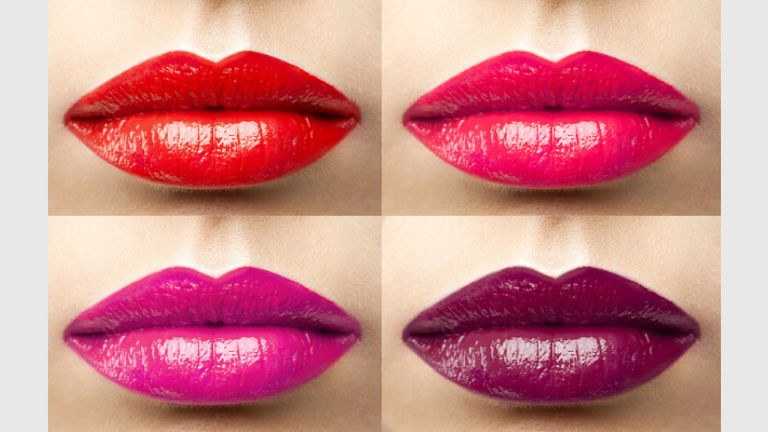 Choose The Best Lipstick for Your Skin Tone