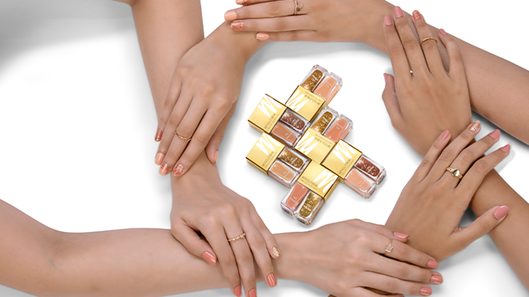 choosing-the-best-nude-nail-polish-for-yourself