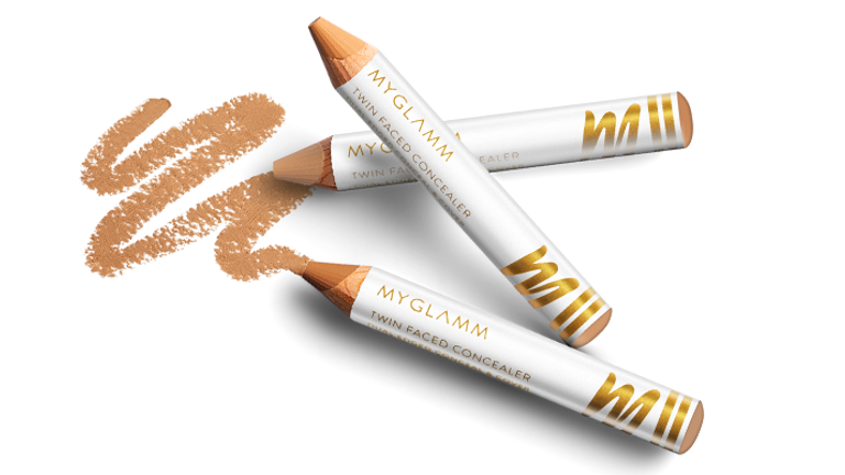 concealers-are-the-magic-wand-in-your-vanity