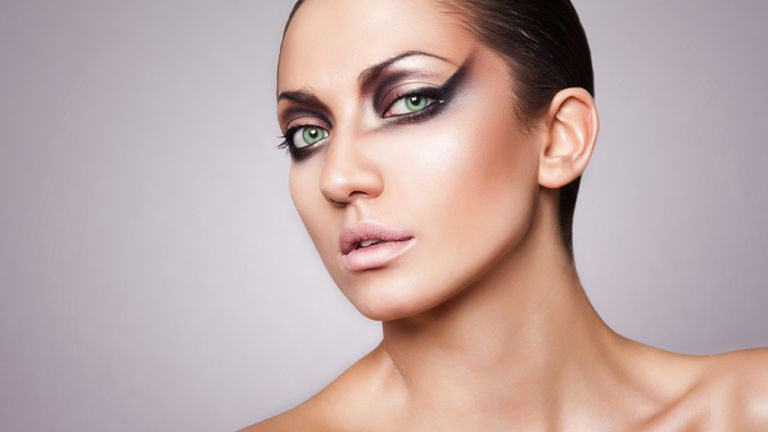 Easy Eye Makeup Hacks