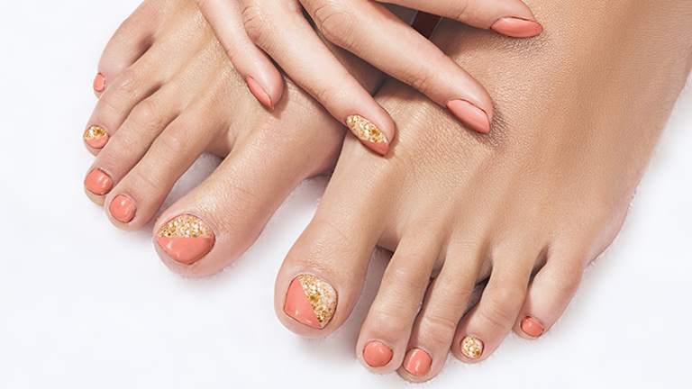 fall-in-love-with-these-fall-nail-art-ideas