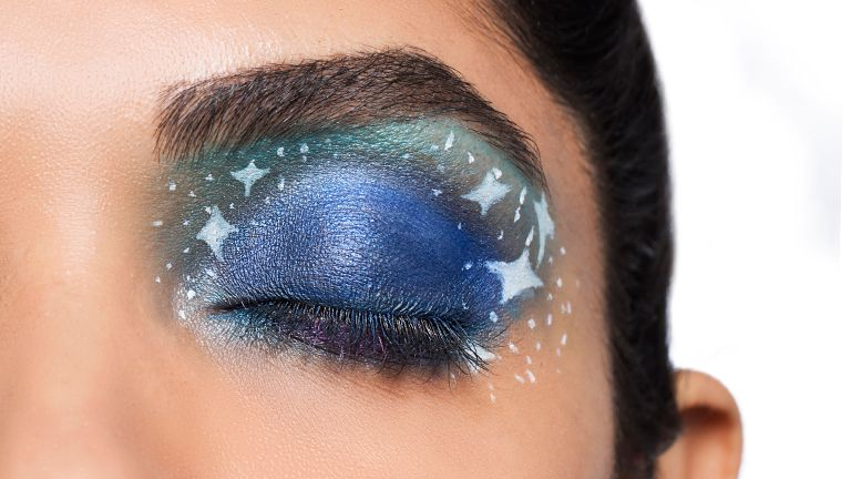 in-the-mood-for-more-with-the-maximalism-makeup-trend