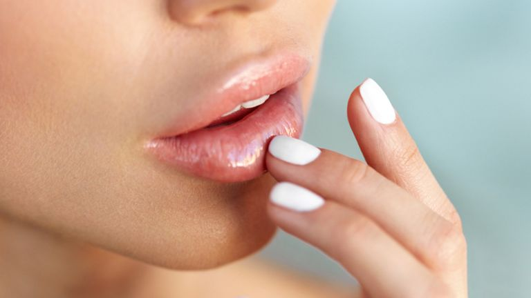 Dos and Donts Of Lip Care