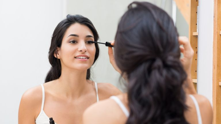 Mascara Hacks And Mistakes To Avoid