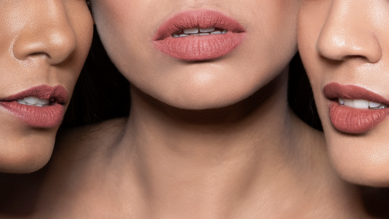 picking-the-right-nude-lipstick