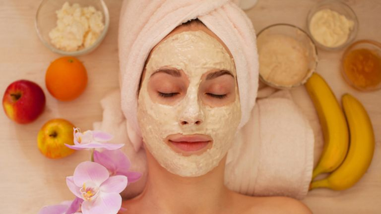 Skin Care - Tips For Healthy Skin