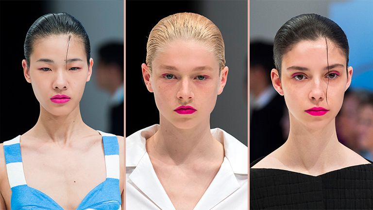 take-charge-with-the-power-lip-trend
