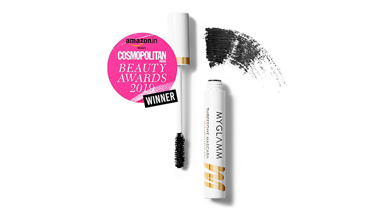 threesome-mascara-gets-best-curling-mascara-at-cosmopolitan-beauty-awards-2019-1
