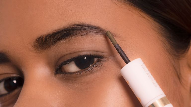 tips-for-bold-and-fuller-eyebrows