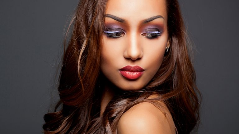 What Does Your Makeup Say About Your Personality