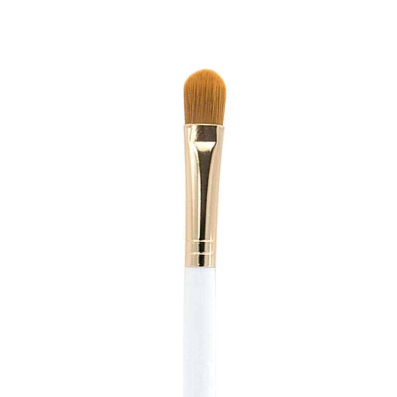 Concealer Brush For Total Makeover FF Cream