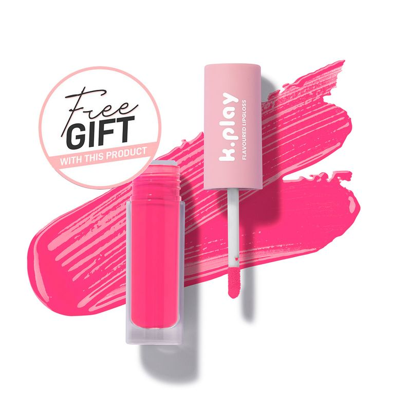 _0001_11-pink-guava-smash-8