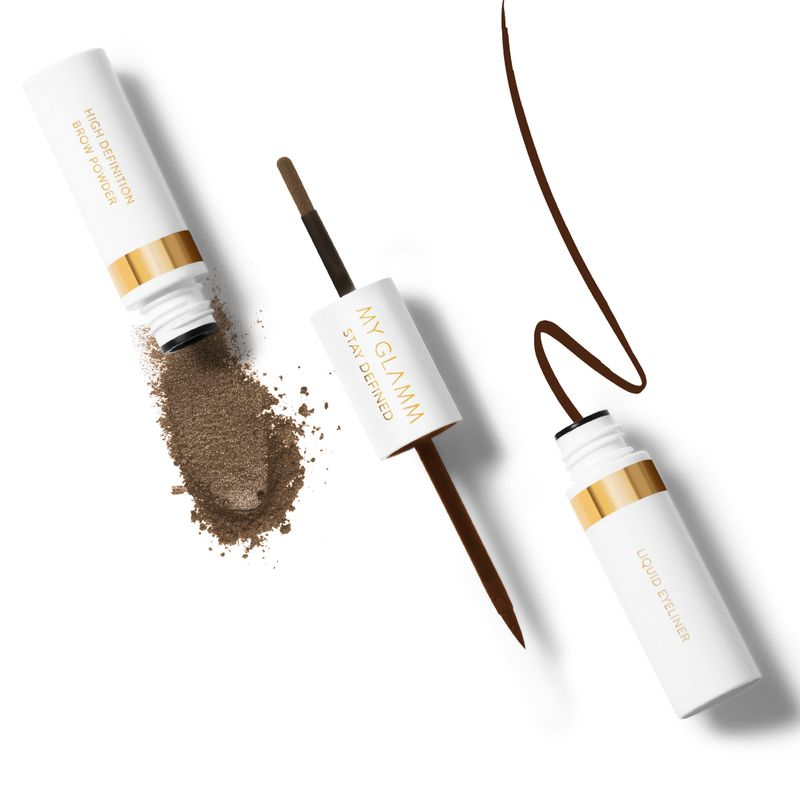 new-shade-open-with-swatch