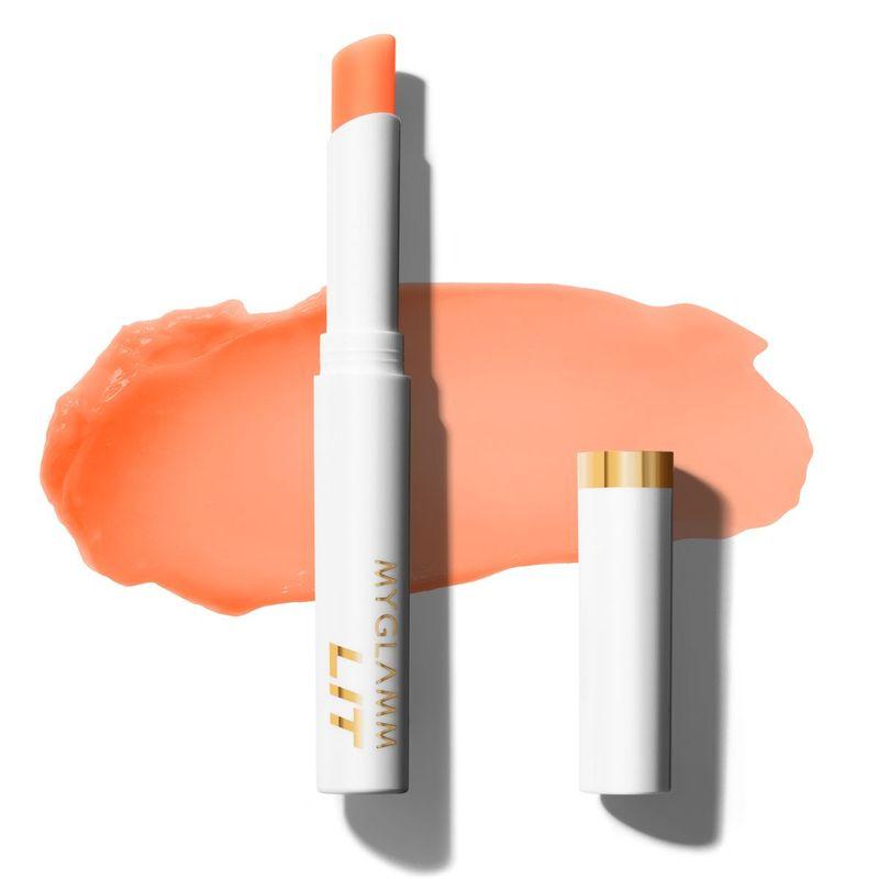 orange-crush