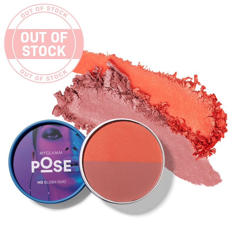 pose-hd-blush-duo-coral-_-punch-1