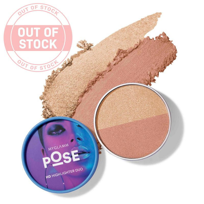 pose-hd-highlighter-duo-7