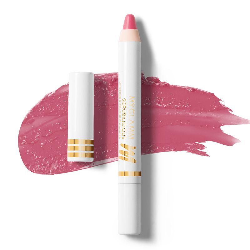 scrubilicious-lip-scrub-colour-enhancer-product-with-swatch