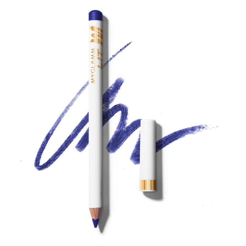 LIT Matte Eyeliner Pencil - Slay