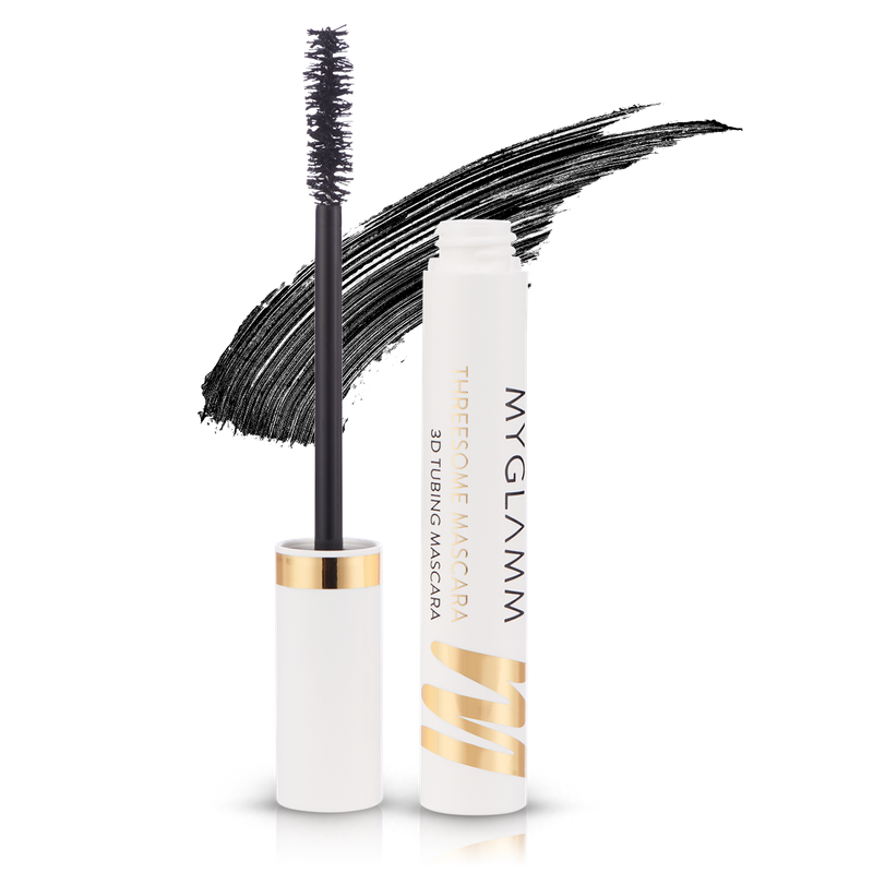 Threesome Mascara