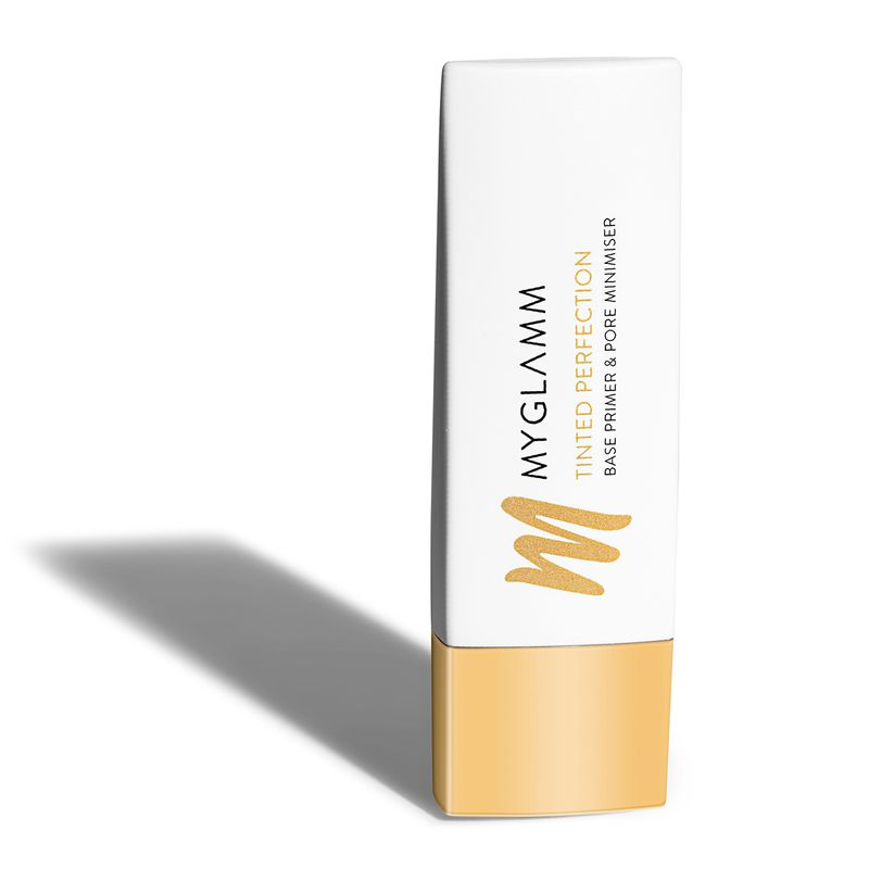 tinted-perfection-base-primer-pore-minimiser-standing-close-product