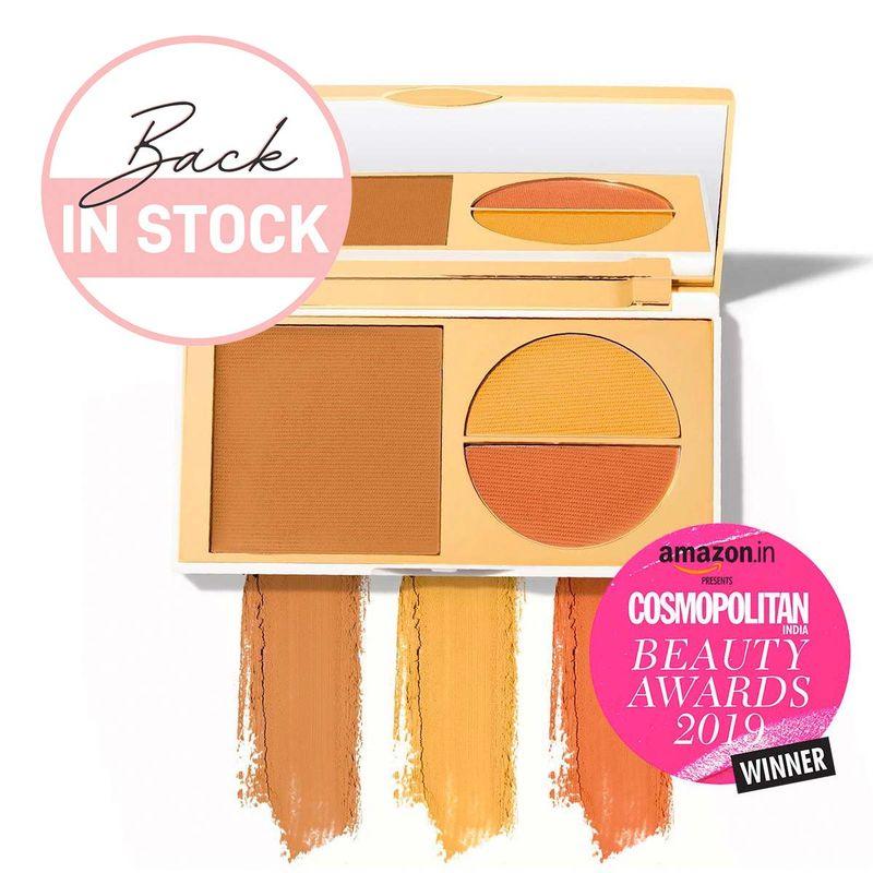 total-makeover-ff-cream-foundation-palette-dusky