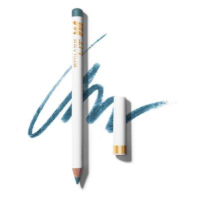LIT Matte Eyeliner Pencil - Girl Crush