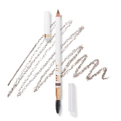 LIT Brow Pencil - MyGlamm