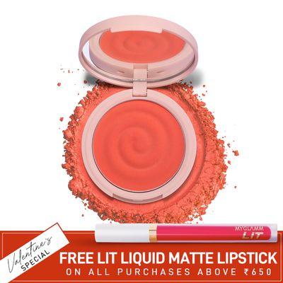 peach-blush-12