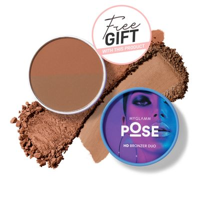 pose-hd-bronzer-duo-6