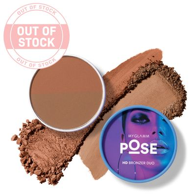 pose-hd-bronzer-duo-9