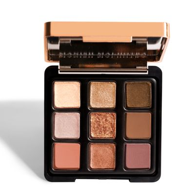 Manish Malhotra - Soiree Eyeshadow Palette