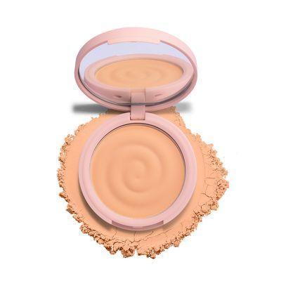 vanilla-compact-1-1
