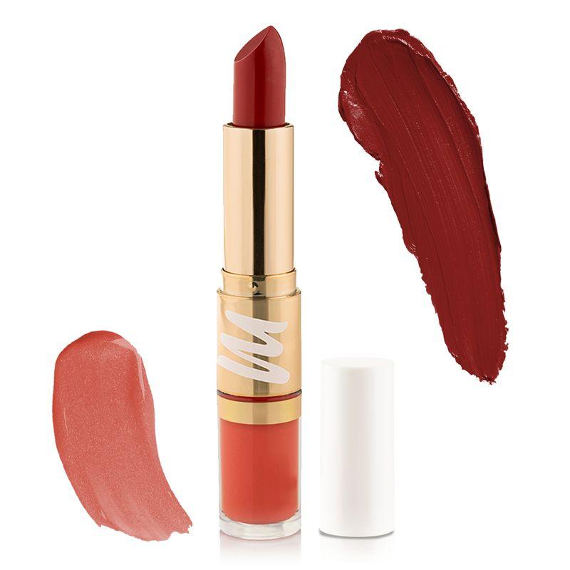 Colour Fusion - Dusk to Dawn - Lip Gloss