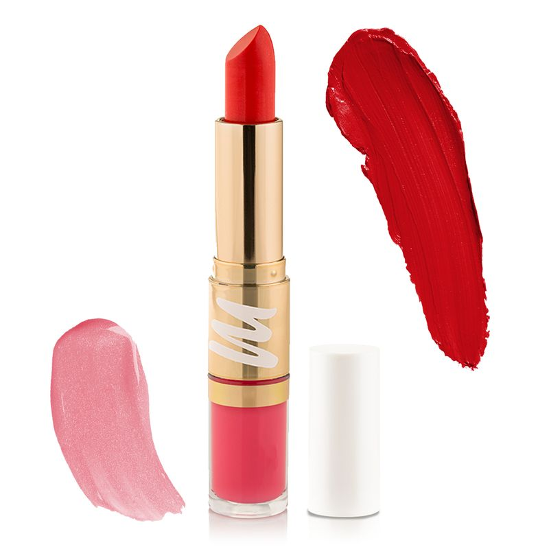 Colour Fusion - Night Out - Lip Gloss