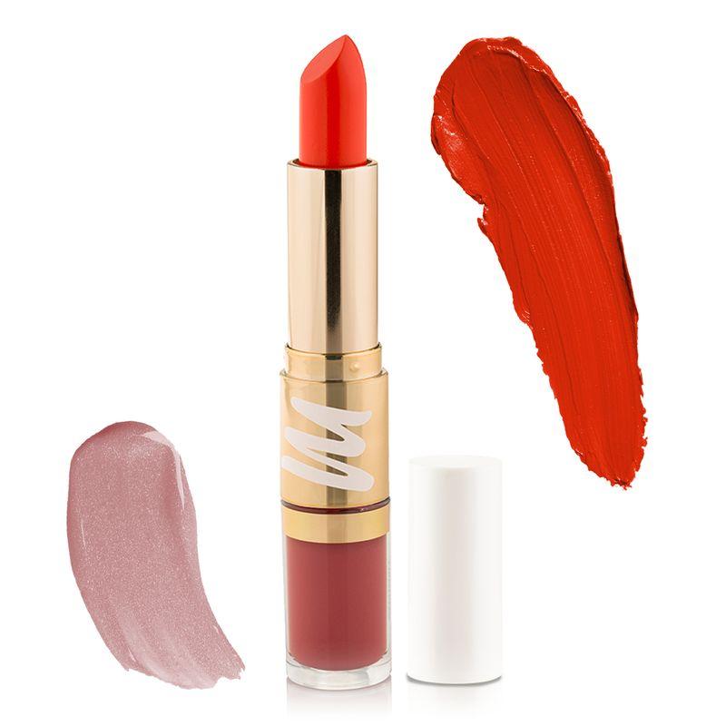 Colour Fusion - Sultry Diva - Lip Gloss