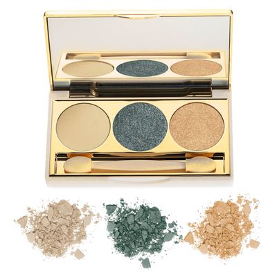All Eye Need Picture Perfect - Eye Shadow