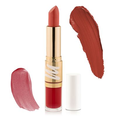 Colour Fusion - Girl On Fire - Lip Gloss