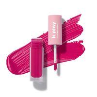 Pink Shade Lipgloss
