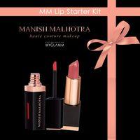 MM-Lip-Starter-Kit-11.jpg