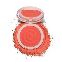 peach-blush-2
