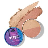 POSE HD HIGHLIGHTER DUO