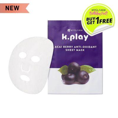 1602082185967-berry-sheet-mask.jpeg