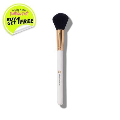 1602084361881-powder-brush-2.jpeg