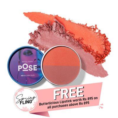 POSE-HD-Blush-Duo---Coral---Punch.jpg