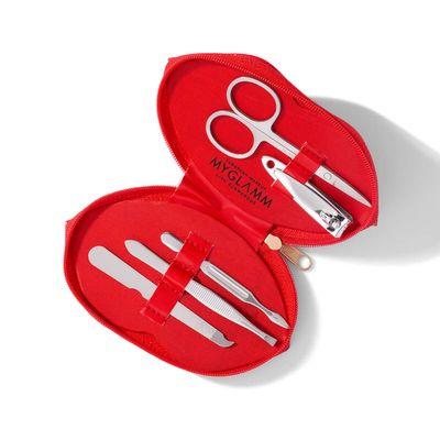 manicure-kit-1.jpeg