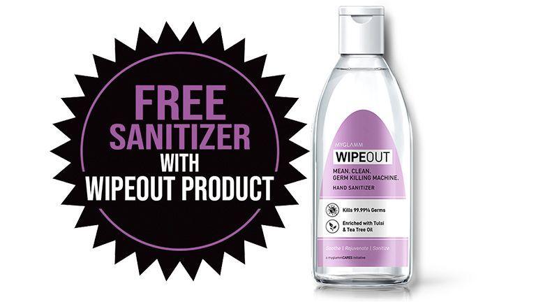 Free-Sanitizer.jpg