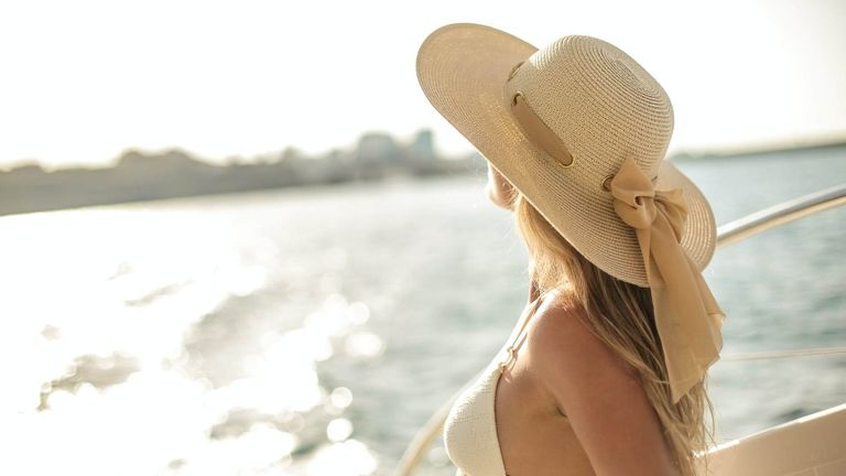 SPF 101: Everything You Need To Know About Sunscreen