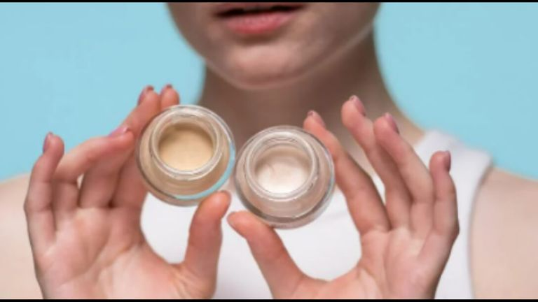 5 Uses Of Concealer That Will Amp Up Your Makeup Game