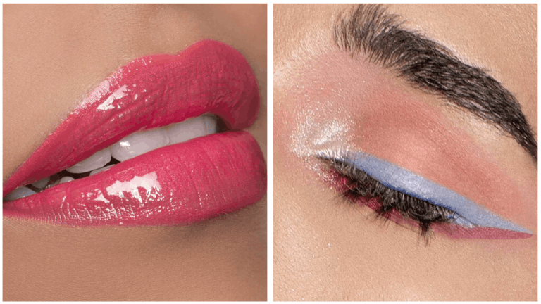 Makeup Trends That Are Going To Be A Huge Hit After Quarantine