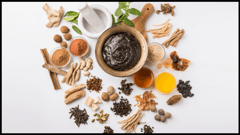 Go Natural: Here's How You Can Pamper Your Skin With These DIY Ayurvedic Face Packs